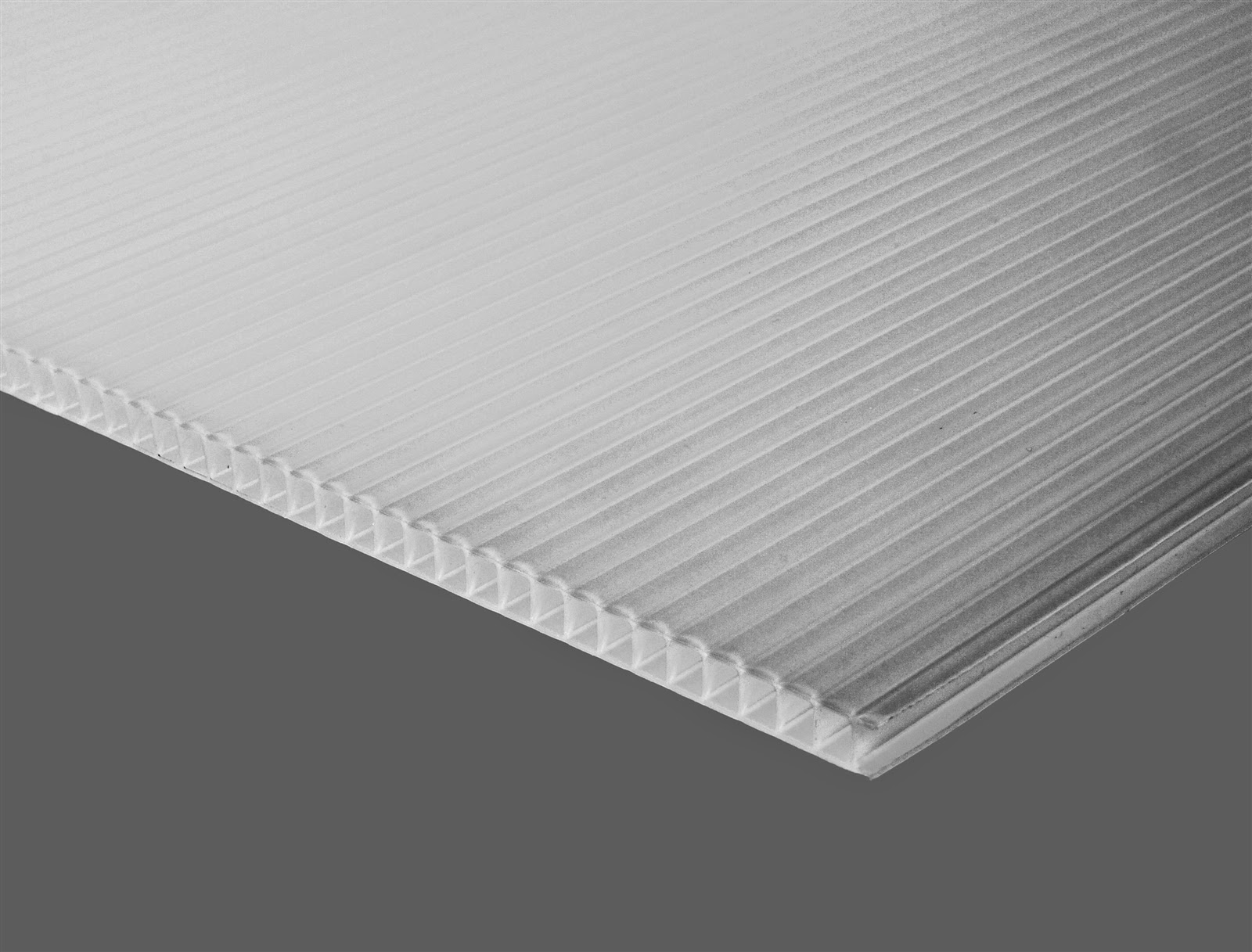 The excellent floor protection hard cover image for Hard floor covering