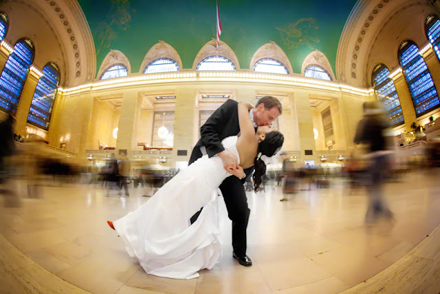 new york city celebrity wedding, best wedding locations new york city, celebrity destination weddings new york