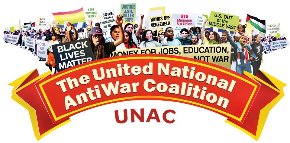 UNAC Conference 2017