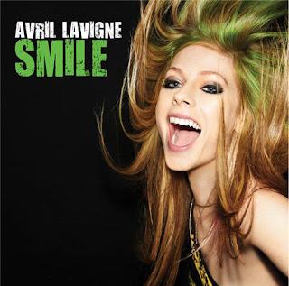 Avril Lavigne - 4 Real (Türkçe Çeviri) Dinle