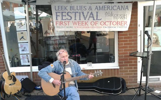 Pete Latham