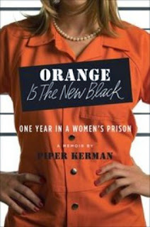 Orange is the new black Capitulos Completos