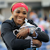 2014 US Open Women's Singles Championship Results