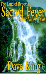 Sacred Fever