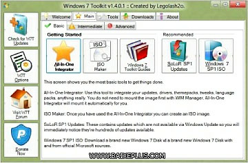 Download Win Toolkit v1.4.0.26 Grátis