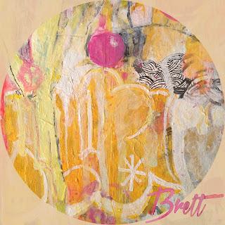 Kisses - Air Conditioning (Brett Remix)