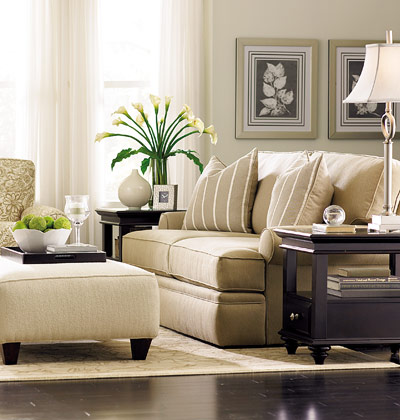 Havertys Home Furniture