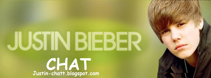 Justin Bieber Chat | Justin Bieber Chat Room | Justin Bieber Sohbet | Justin Bieber Chatroulette