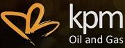 Lowongan Kerja KPM Oil dan Gas
