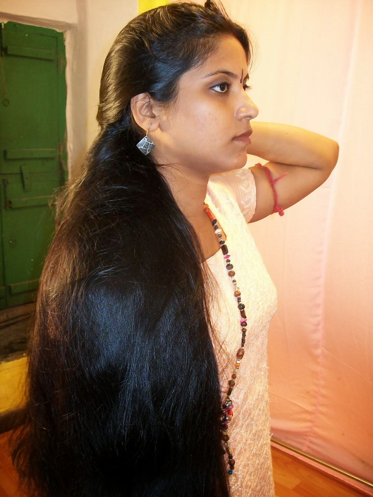 tamil xxx long hair