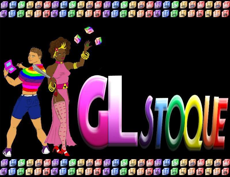 GLStoque