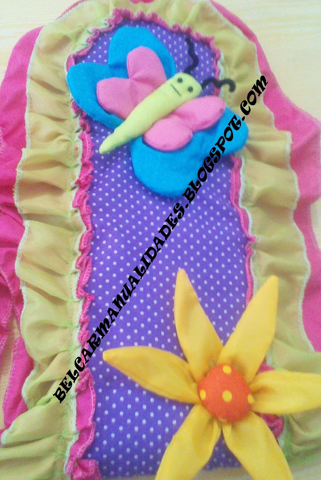 Juegos De Baño Con Girasoles:ROLIN@: JUEGO DE BAÑO DE GIRASOLES Y MARIPOSAS