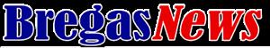 Bregas News - Berbagi informasi seputar Pantura