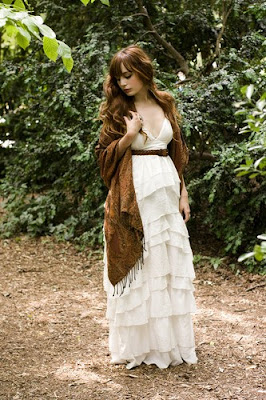 Laureth's wardrobe and jewelry box Hippy+-+hippies+-+boho+-+bohemian+fashion+-+photography+via+pinterest6