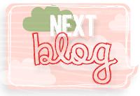 http://kittystamp.blogspot.com/2015/07/stamp-review-crew-sprinkles-of-life.html