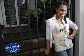 INDONESIAN IDOL 2012 : SEAN IDOL - MERINDUKANMU download mp3 video EYSA TIPS