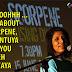 KANTOL ... Cynthia Gabriel SUARAM PEMBOHONG BESAR - Suruhanjaya Syarikat Malaysia