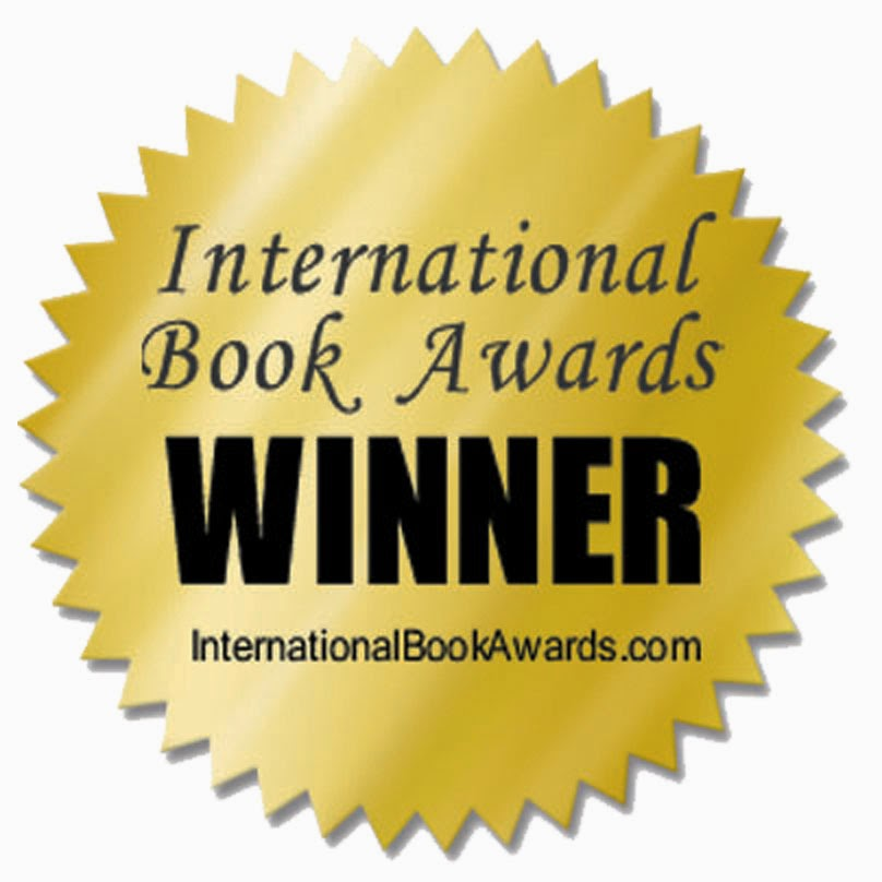 International Book Awards 2010
