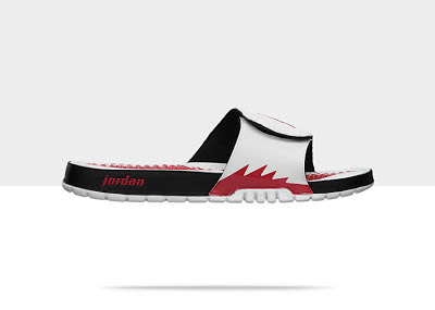 White/Fire Red-Black, Style - Color # 555501-101