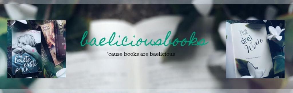 baeliciousbooks