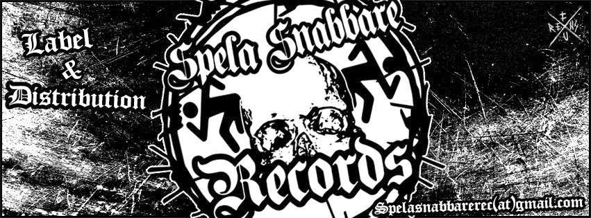 Spela Snabbare Records