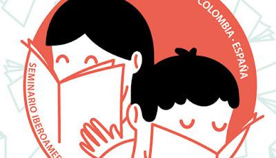 http://www.estoy.cl/sitio/evento/la-lectura-una-necesidad-para-la-inclusin-y-la-democracia