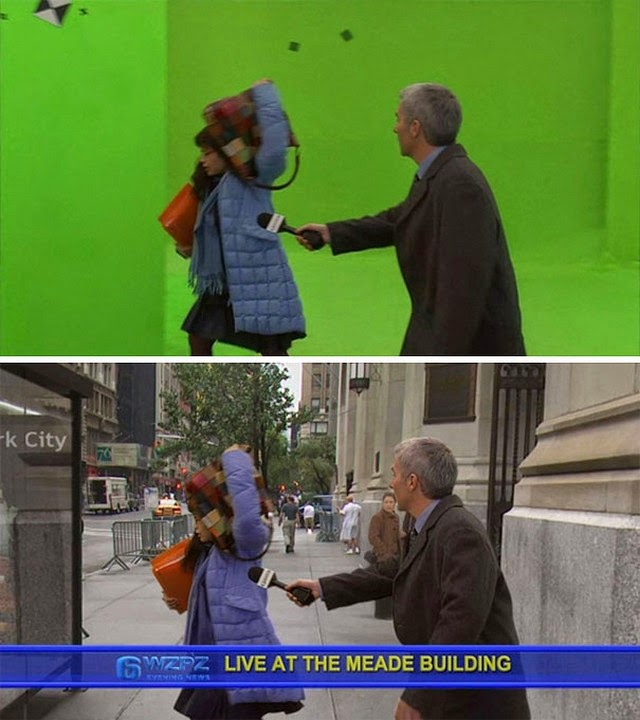 Visual-Effects-in-Movies-3