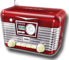 AKΟΥΜΕ ΤΟΝ RED-ON-AIR WEB RADIO !!!