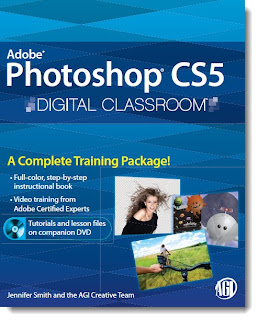 portable Adobe photoshop CS5 free download