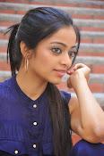 Janani Iyer Stills At Bhadram Movie Press Meet-thumbnail-5