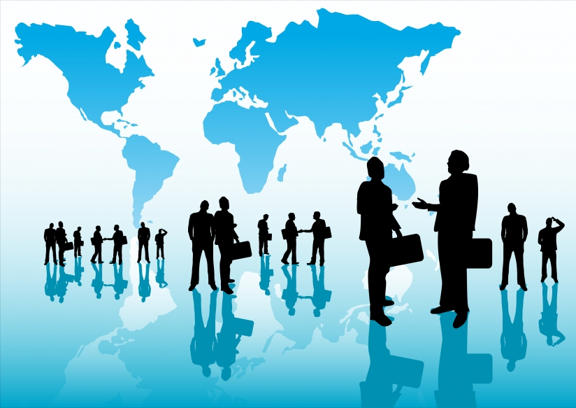 free download skripsi akuntansi keuangan