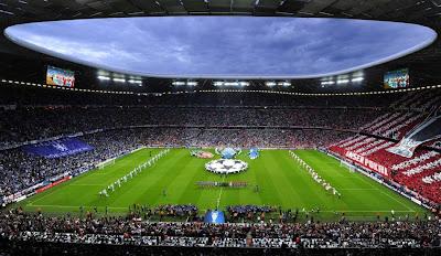 final-champions-chelsea-bayern-fotos-historicas-futbol
