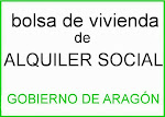Bolsa social