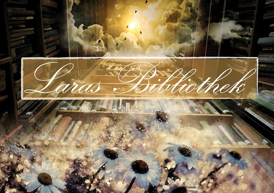 Laras Bibliothek