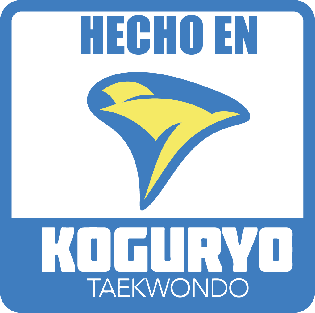 INSTITUTO KOGURYO