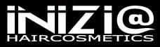 Inizi@ HairCosmetics