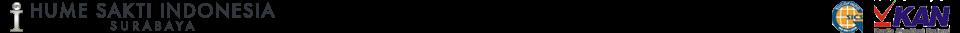 Lowongan Kerja PT HSI Mojokerto Surabaya Juli 2015