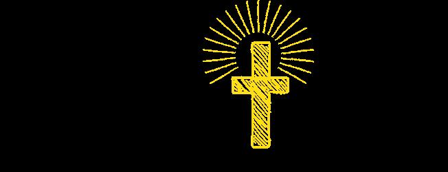 churchtoons