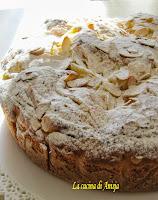 http://lacucinadianisja.blogspot.it/2013/10/maravilhia-italiana-torta-alla-crema-di.html
