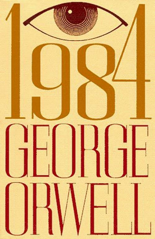 Los mejores libros del mundo
