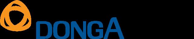 DongABank - Ngân Hàng TMCP Đông Á