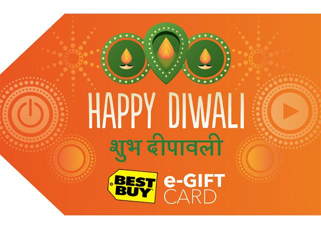 Diwali_BestBuy_E-Gift_Card_Hinduism