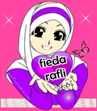 my lovely blog-fieda-