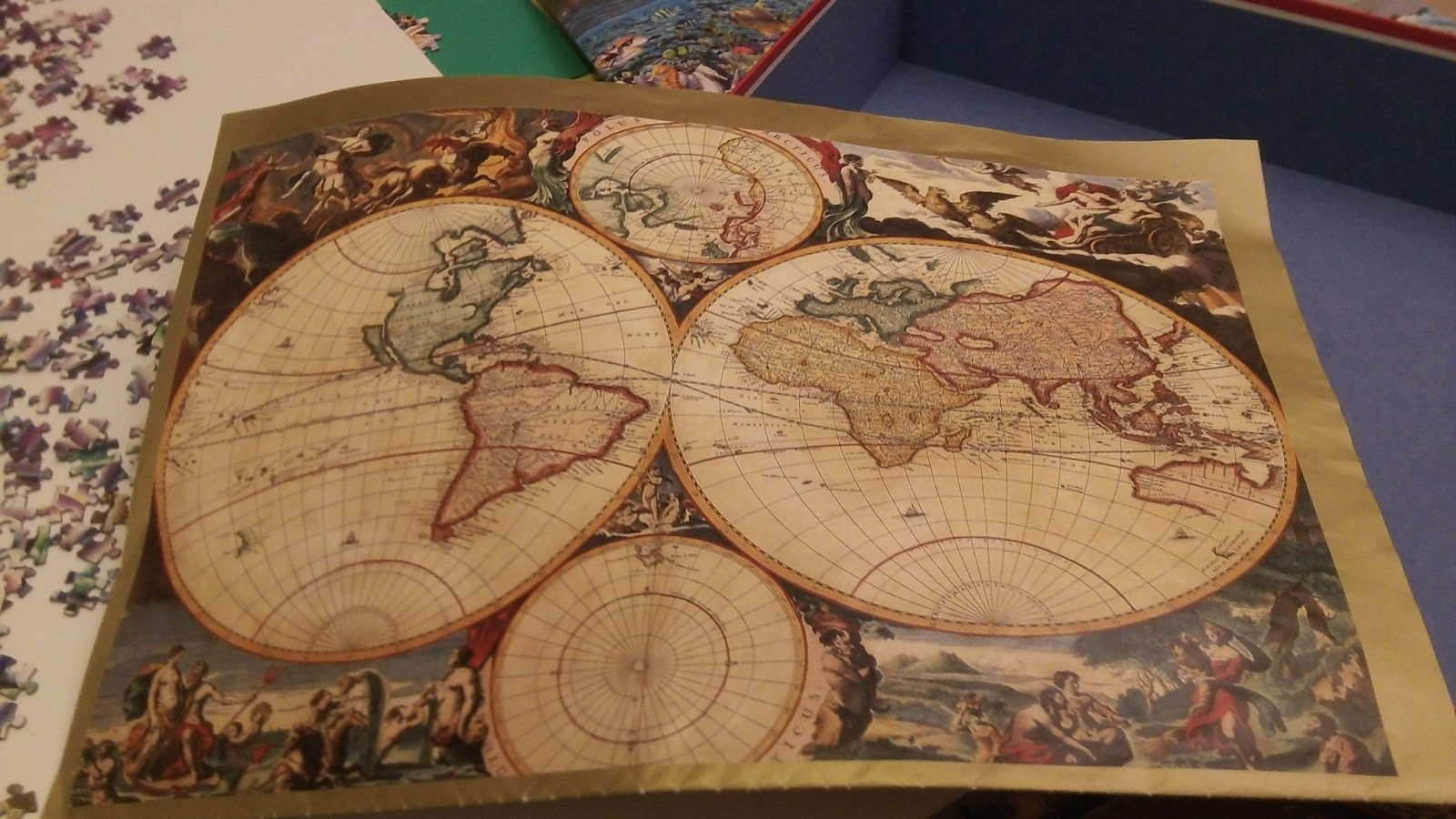 4 04 world history World history homework help and answers popular world history textbooks see all world history textbooks world history patterns of interaction.