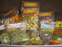 Bisnis Makanan Murah Dengan Modal Kecil Untung Besar