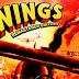 Wings Remastered v1.6.3 Apk + Data Full