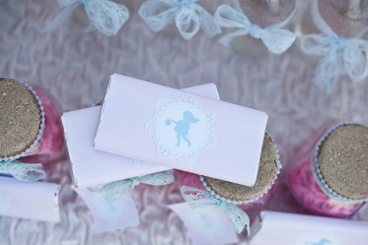 Chocolate bar wrappers and favour tags by Sprowt Graphic Design ...
