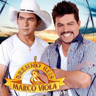 Download Brenno Reis e Marco Viola – Não Me Procure Mais   Mp3