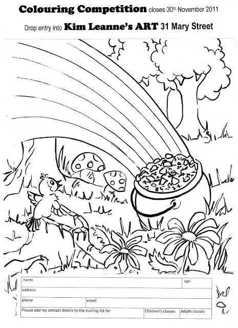 klondike gold rush coloring pages - photo#27
