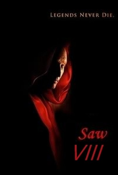 Saw 8 Release Date – Release Date